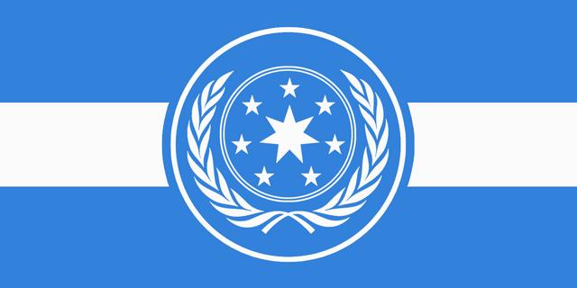 File:GSU Flag.png