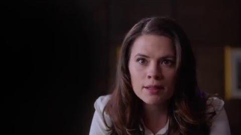 Conviction - First Look