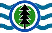 CascadianNavy-emblem