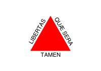 Ficheiro:Flag of Minas Gerais.png