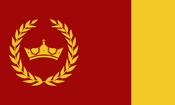 Fluara flag NR