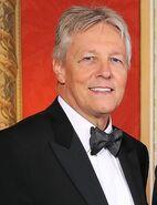 Gerald Fairbrooke