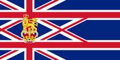 NBC flag NR