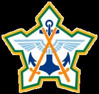 SADF Emblem (SWM)