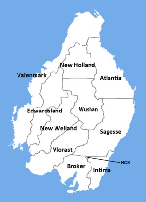 Atlion with states labelled - Replacement