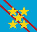 Arkhangelsk Royal Military Command