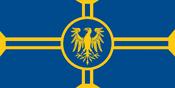 Flag of Chattia-1-