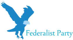 Logo of the Federalist Party of Kania