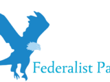 Federalist Party of Kania