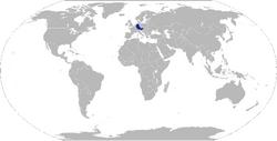 New Austria location