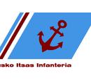 Eusko Itsas Infanteria