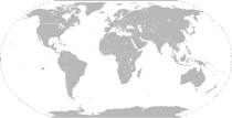 Location of Bocaja2