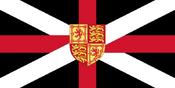 Sterian flag NR
