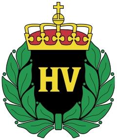 File:TBU Home Guard Logo.jpg