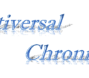 The Multiversal Chronicles