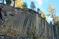 Devils Postpile National Monument.jpg