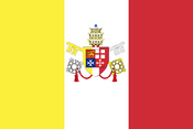 Cornelii flag NR