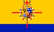 Lotraine flag NR