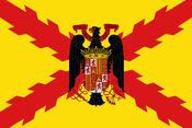 Arteide flag