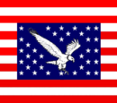Union of Everett Ground Forces
