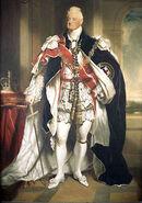 King Maximilian VI