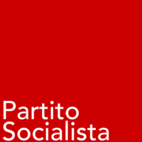 Socialist Party of Emilia