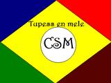 Maphlankf