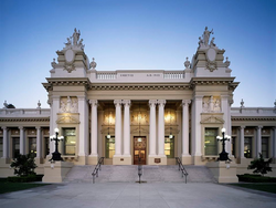 Supreme Court of the Inland Empire