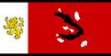 Flag of Raibáûī