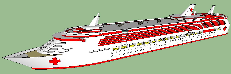 Samaritan class hospital ship constructed worlds wiki fandom samaritan class hospital ship stopboris Choice Image