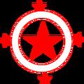 Emblem of Canton.png