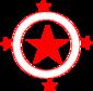 Emblem of Canton