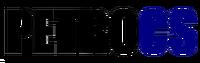 SCR - PetroCS Logo