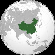 LiangMap