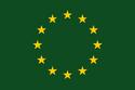 Fes flag hd