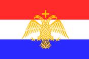 Flag of zeclarus