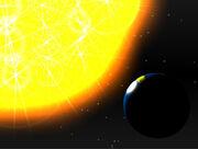 Leta-001-without-satelites