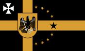 Blumbach flag