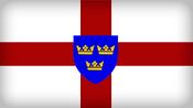 Eazomid flag NR