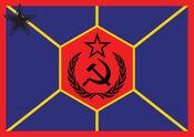 Salarovsk flag NR