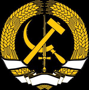 USC CoA