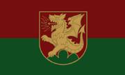 WestlandMilitaryFlag2