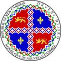 NewCambria-Emblem.png