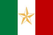 Sardina flag