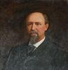 Lawrence Ross