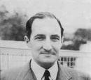 José Antonio Aguirre