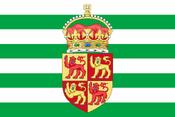 Wales flag NR