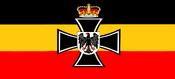 Eberscheid flag