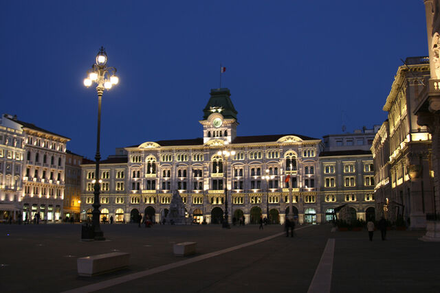 File:Independence square.jpg