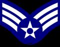 SRA Insignia (STAF).png